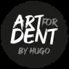 logo-artfordent
